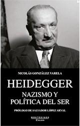 Papel Heidegger