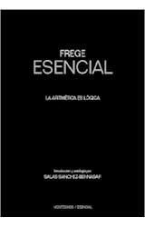 Papel Frege Esencial