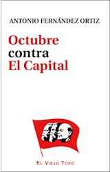 Papel OCTUBRE CONTRA EL CAPITAL