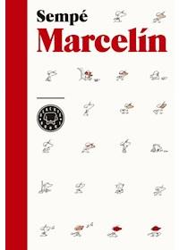 Papel Marcelín