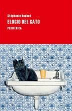 Libro Elogio Del Gato