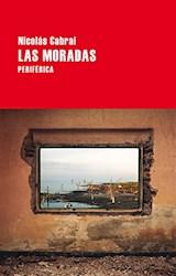 Libro Las Moradas