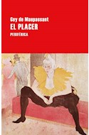 Papel PLACER (COLECCION LARGO RECORRIDO 145)