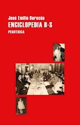 Papel Enciclopedia B-S