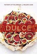 Papel DULCE (COLECCION FUN & FOOD) (CARTONE)