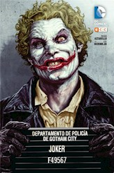 Papel Joker