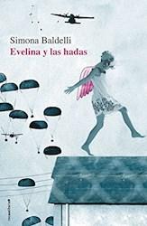 Papel Evelina Y Las Hadas
