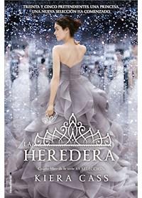 Papel La Heredera (4)