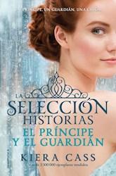 Papel Principe Y El Guardian, El (Historias De La Seleccion)