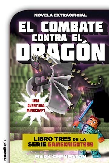 E-book El Combate Contra El Dragón