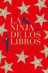 Libro La Ninja De Los Libros