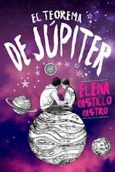 Libro El Teorema De Jupiter