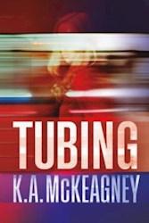 Libro Tubing