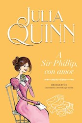 Libro A Sir Phillip , Con Amor