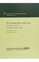 Papel EL COMPENDIO ISLAMICO