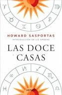 Papel DOCE CASAS