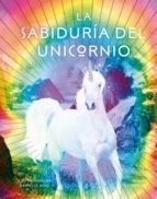 Libro La Sabiduria Del Unicornio