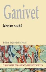 Papel Idearium Español