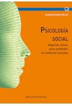 Papel PSICOLOGIA SOCIAL