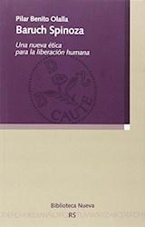 Papel Baruch Spinoza