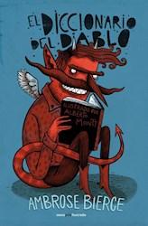 Libro El Dicccionario Del Diablo