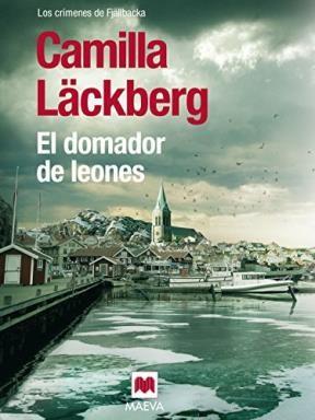E-book El Domador De Leones