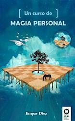 Libro Un Curso De Magia Personal