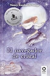Libro El Navegador De Cristal
