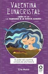 Libro Valentina Lunacristal
