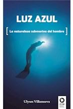 E-book Luz azul
