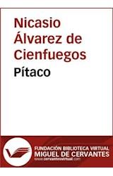 E-book Pítaco