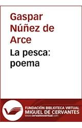E-book La pesca: poema