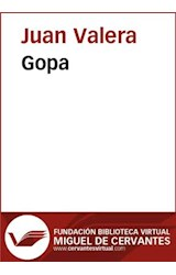 E-book Gopa