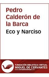 E-book Eco y Narciso