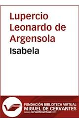 E-book Isabela
