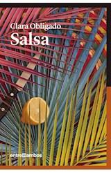 Papel SALSA