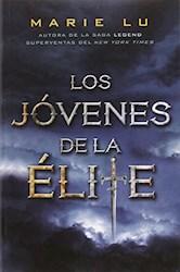 Libro 1. Los Jovenes De La Elite