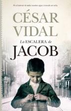 Libro La Escalera De Jacob