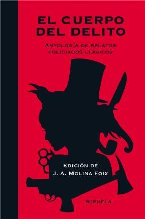 E-book El Cuerpo Del Delito