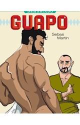 Papel DEMASIADO GUAPO