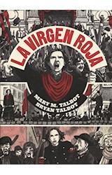 Papel La Virgen Roja (3ª Ed.)