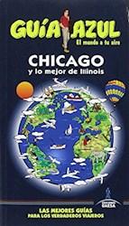 Libro Chicago