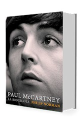 Papel PAUL MCCARTNEY