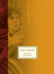 Papel Nick Drake