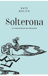 Papel Solterona