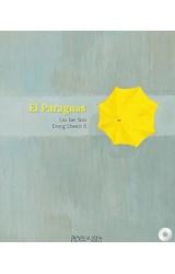 Papel EL PARAGUAS