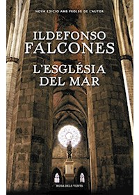 Papel Esglesia Del Mar (Ed. Conm.)