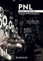 Libro Pnl Para Empresas. Programacion Neuroling ¼Istic