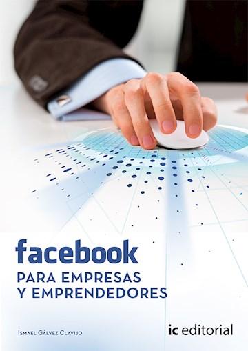 Papel Facebook Para Empresas Y Emprendedores