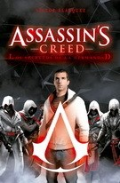 Papel Assassin´S Creed